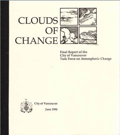 clouds-of-change
